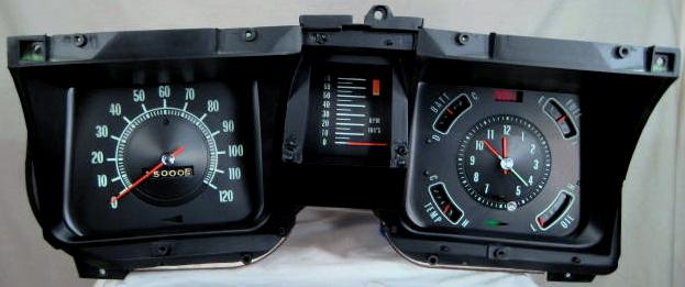 1968 chevelle ss dash wiring diagram 1968 impala dash