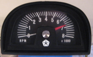 Ford Racing Tach Driver Wiring Diagram additionally Rgm Manual Etching Press together with 93 Omc Wiring Diagram likewise Yamaha Outboard Fuel Gauge Wires Diagram additionally Datcon Tachometer Wiring Diagram. on sun tach wiring diagram